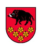 kandava.lv