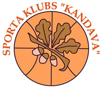 Sporta klubs Kandava